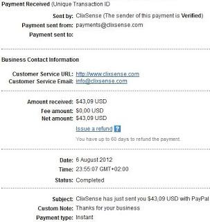 Cara Mendapatkan Uang dari Internet Gratis dengan Bisnis ...